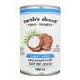 Coconut Milk Light - Organic, 400ml