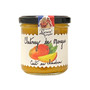 Mango Red Onion Chutney, 150g