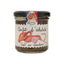 Shallot Confit - Cooked in Cauldron, 150g