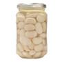 Butter Beans No1 - Glass Jar, 370ml