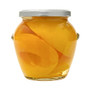 Peaches Halves in Syrup, 560g