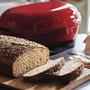 Artisan Bread Loaf Baker - Grand Cru