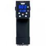 iVide Wifi SousVide Thermal Circulator
