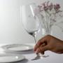 Wine Series - Syrah + Shiraz Glasses, Set of 2