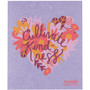 Swedish Dishcloth - Cultivate Kindness, 6.5 x 8-in
