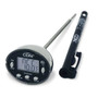 Digital Thermometer - Thin Tip