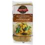 Brown Rice Vermicelli, 250g
