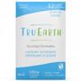 Laundry Detergent Eco-Strips - Fresh Linen, 32 Loads