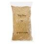 Tiny Crisp Rice, 128g