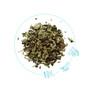 Moroccan Mint - Tea Bags, Box of 15