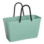 Hinza Tote Bag - Large, Olive