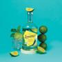 Lumette! London Dry - Non-Alcoholic Distilled Spirit, 750ml