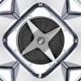 Ascent Series Blender A2500 - Slate