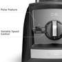 Ascent Series Blender A2300 - Slate