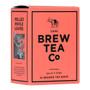 Chai - Tea Bags, Box of 15