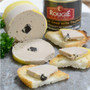 Duck Foie Gras with Truffles - Shelf Stable, 90g
