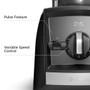 Ascent Series Blender A2300 - Black