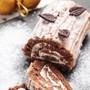 CHRISTMAS CAKE DESIGN - WED, NOV 25