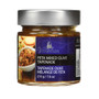 Feta Mixed Olive Tapenade, 215g