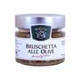 Olive Bruschetta, 145g
