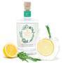 Classic Distilled Non-Alcoholic Alt Gin, 500ml