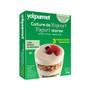 Probiotic Yogurt Starter - Freeze Dried, 30g