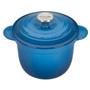 Blueberry Rice Pot - Cast Iron, 2.0L