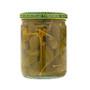 Caperberries - Medium, 465g