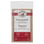 Cheesecloth - Premium Cotton, 3-Yard