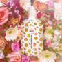 Red Blossom - Medium Fruity Extra Virgin Olive Oil, 500ml