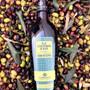 Ogliarola Gran Riserva - Extra Virgin Olive Oil, 500ml