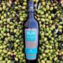 Frantoio Gran Riserva - Extra Virgin Olive Oil, 500ml