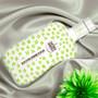 Green Flower - Medium Fruity Extra Virgin Olive Oil, 500ml