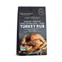 Gourmet Gobbler Herb Peppercorn Turkey Rub, 21g