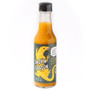 Smoked Habanero & Pineapple Mango Hot Sauce, 148ml