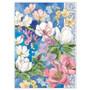 Magnolia Kitchen Towel, 20 x 28-in