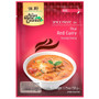 Thai Red Curry - Spice Paste, 50g