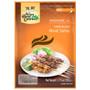 Indonesian Meat Satay - Marinade, 50g