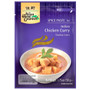 Indian Chicken Curry - Spice Paste, 50g