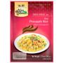 Thai Pineapple Rice - Spice Paste, 50g