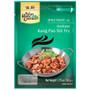 Szechuan Kung Pao Stir Fry - Spice Paste, 50g