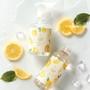 Countertop Spray - Lemon Leaf, 16.5oz