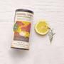 Chamomile Lemon Herbal Tea - Tin, 36 Tea Bags