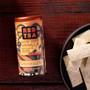 Good Hope Vanilla Red Tea - Tin, 36 Tea Bags