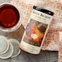 British Breakfast Black Tea - Tin, 50 Tea Bags