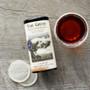 Earl Greyer Black Tea - Tin, 50 Tea Bags