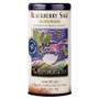 Blackberry Sage Black Tea - Tin, 50 Tea Bags