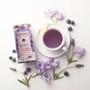 Daily Beauty Herbal Tea - Tin. 36 Tea Bags