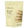 Biscuit + Scone Baking Mix - Gluten Free, 294g