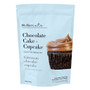 Chocolate Cake + Cupcake Baking Mix - Gluten Free, 343g